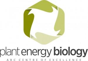 PEB.Logo-Mid.Vertical-Colour.RGB
